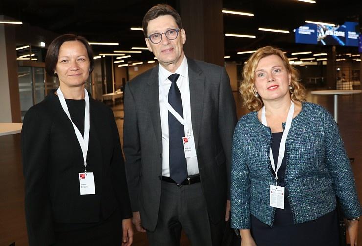 ATTA Centre 15.10.2020 tiek organizēts Pasākumu Tūrisma dienu & Latvijas Konferenču Vēstnešu forums 292539