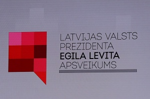 ATTA Centre 15.10.2020 tiek organizēts Pasākumu Tūrisma dienu & Latvijas Konferenču Vēstnešu forums 3