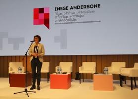 ATTA Centre 15.10.2020 tiek organizēts Pasākumu Tūrisma dienu & Latvijas Konferenču Vēstnešu forums 7