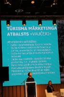 ATTA Centre 15.10.2020 tiek organizēts Pasākumu Tūrisma dienu & Latvijas Konferenču Vēstnešu forums 23