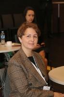 ATTA Centre 15.10.2020 tiek organizēts Pasākumu Tūrisma dienu & Latvijas Konferenču Vēstnešu forums 37