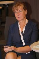 ATTA Centre 15.10.2020 tiek organizēts Pasākumu Tūrisma dienu & Latvijas Konferenču Vēstnešu forums 48