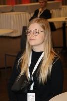 ATTA Centre 15.10.2020 tiek organizēts Pasākumu Tūrisma dienu & Latvijas Konferenču Vēstnešu forums 59