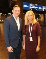 ATTA Centre 15.10.2020 tiek organizēts Pasākumu Tūrisma dienu & Latvijas Konferenču Vēstnešu forums 62