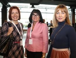 ATTA Centre 15.10.2020 tiek organizēts Pasākumu Tūrisma dienu & Latvijas Konferenču Vēstnešu forums 65