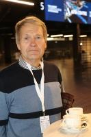 ATTA Centre 15.10.2020 tiek organizēts Pasākumu Tūrisma dienu & Latvijas Konferenču Vēstnešu forums 66