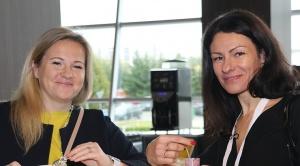 ATTA Centre 15.10.2020 tiek organizēts Pasākumu Tūrisma dienu & Latvijas Konferenču Vēstnešu forums 73