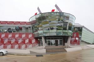 ATTA Centre 15.10.2020 tiek organizēts Pasākumu Tūrisma dienu & Latvijas Konferenču Vēstnešu forums 80