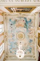 Iepazīsti kompleksu «Rankas muiža», kuru var izmantot koncertiem un kāzu viesībām! Foto: Kristīne Grīnvalde 19