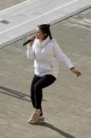 Rēzekne iesaistās «Jerusalema» dejas izaicinājumā 7