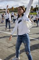 Rēzekne iesaistās «Jerusalema» dejas izaicinājumā 28